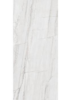 Керамогранит Ariana Nobile Montblanc 120x60 Lux+