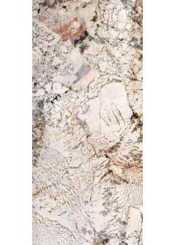 Керамогранит Ariana Nobile Blanc Du Blanc 120x60 Ret