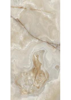 Керамогранит Casa Dolce Casa Onyx&More Golden Onyx Satin 60x120 Ret