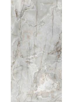 Керамогранит Casa Dolce Casa Onyx&More Silver Onyx Satin 120x60 Ret