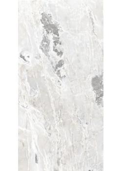 Керамогранит Casa Dolce Casa Onyx&More White Blend Satin 120x60 Ret