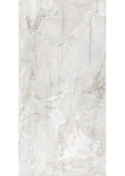 Керамогранит Casa Dolce Casa Onyx&More White Onyx Satin 120x60 Ret