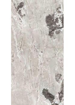 Керамогранит Casa Dolce Casa Onyx&More Silver Blend Glossy 120x60 Ret