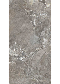 Керамогранит Casa Dolce Casa Onyx&More Silver Porphyry Str 120x60 Ret