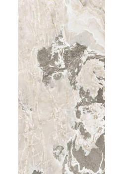 Керамогранит Casa Dolce Casa Onyx&More White Blend Glossy 120x60 Ret
