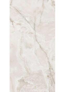 Керамогранит Casa Dolce Casa Onyx&More White Onyx Glossy 60x120 Ret