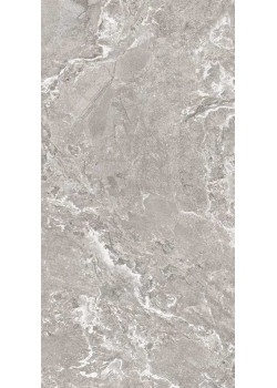 Керамогранит Casa Dolce Casa Onyx&More White Porphyry Str 60x120 Ret