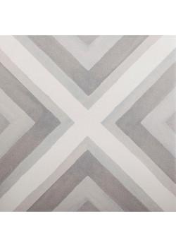 Керамогранит Decocer Aquarel Grey 20x20