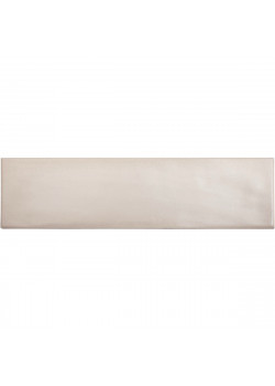 Плитка Decocer Ferrara Beige 7.5x30