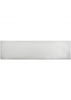Плитка Decocer Ferrara Grey 7.5x30