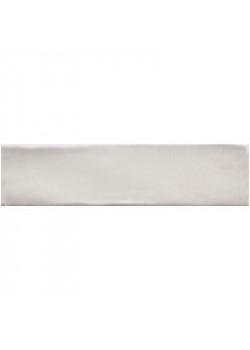 Плитка Decocer Ferrara White 7.5x30