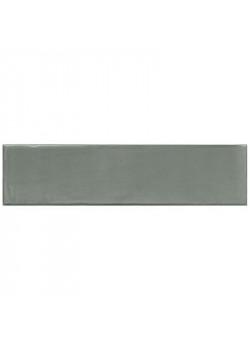 Плитка Decocer Florencia Jade 7.5x30