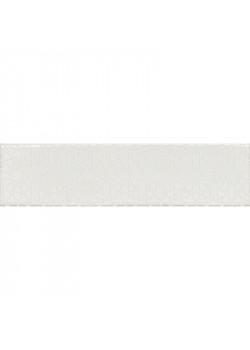 Плитка Decocer Florencia Super Blanco Decor 7.5x30