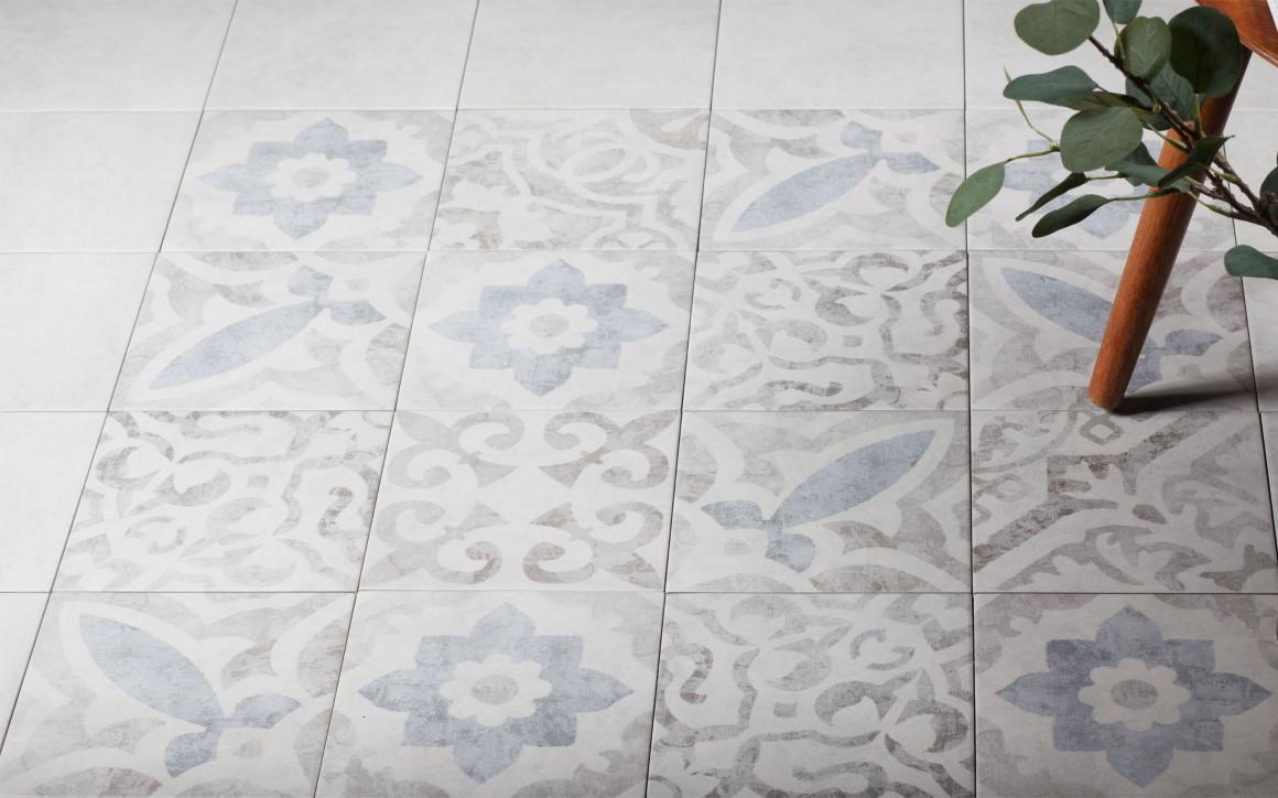 keramogranit-decocer-siena