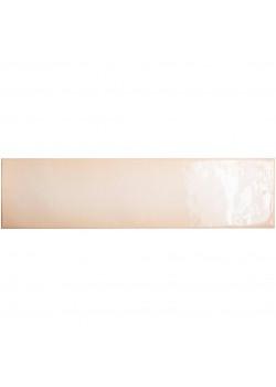Плитка Decocer Tivoli Cream 10x40