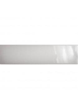 Плитка Decocer Tivoli Grey 10x40