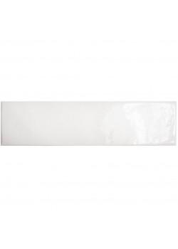Плитка Decocer Tivoli White 10x40