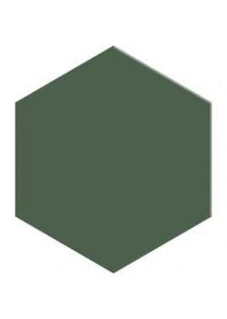 Керамогранит DNA BEE Green 10x11.5