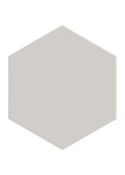 Керамогранит DNA BEE Grey 10x11.5