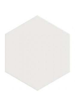 Керамогранит DNA BEE White 10x11.5