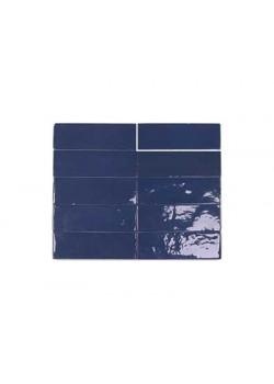 Плитка DNA SAFI Cobalt 5.2x16