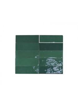 Плитка DNA SAFI Emerald 5.2x16