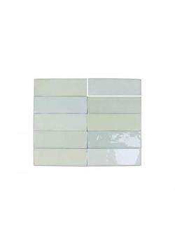 Плитка DNA SAFI Mint 5.2x16
