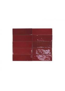 Плитка DNA SAFI Wine 5.2x16