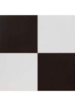 Плитка Dvomo Timeless Checker 45x45