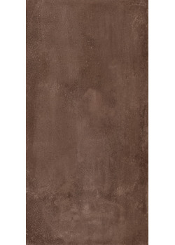 Керамогранит Idalgo Carolina Bronze 120x60 SR
