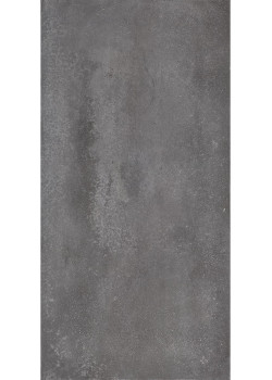 Керамогранит Idalgo Carolina Dark Gray 120x60 SR