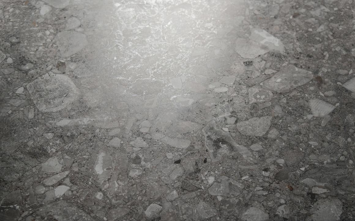 keramogranit-idalgo-gerda