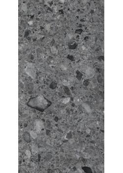 Керамогранит Idalgo Gerda Black 60x120 MR