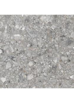 Керамогранит Idalgo Gerda Gray 60x60 LLR