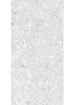 Керамогранит Idalgo Gerda White 60x120 LLR