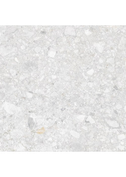 Керамогранит Idalgo Gerda White 60x60 LLR