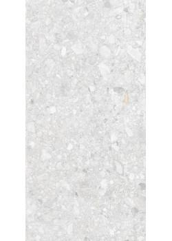 Керамогранит Idalgo Gerda White 60x120 MR