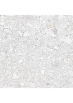 Керамогранит Idalgo Gerda White 60x60 MR