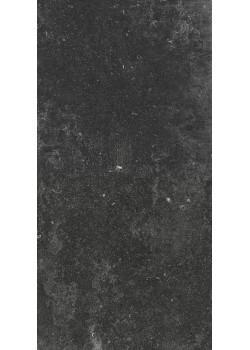 Керамогранит Idalgo Gloria Anthracite 120x60 SR