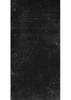 Керамогранит Idalgo Gloria Black 120x60 SR