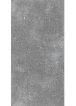 Керамогранит Idalgo Gloria Gray 120x60 SR