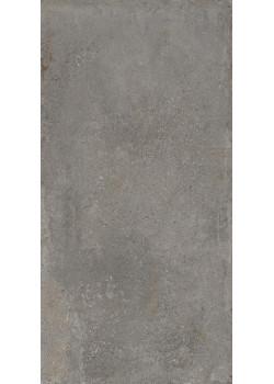 Керамогранит Idalgo Perla Gray 60x120 LLR