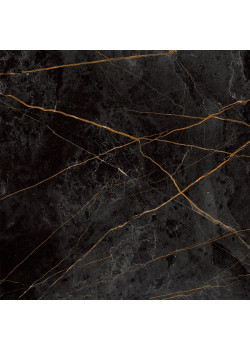Керамогранит Idalgo Sandra Black 60x60 MR