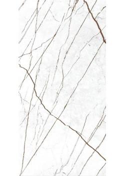 Керамогранит Idalgo Sandra White 60x120 LLR