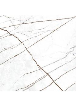 Керамогранит Idalgo Sandra White 60x60 LLR
