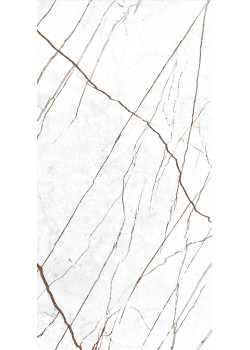 Керамогранит Idalgo Sandra White 60x120 MR