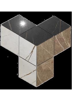 Мозаика Idalgo Sandra Rubik Mix 30x30