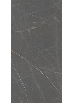 Керамогранит Idalgo Sofia Dark Gray 60x120 MR