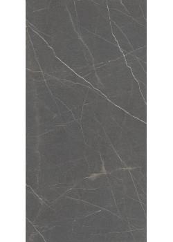Керамогранит Idalgo Sofia Dark Gray 60x120 LLR
