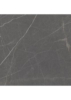 Керамогранит Idalgo Sofia Dark Gray 60x60 MR